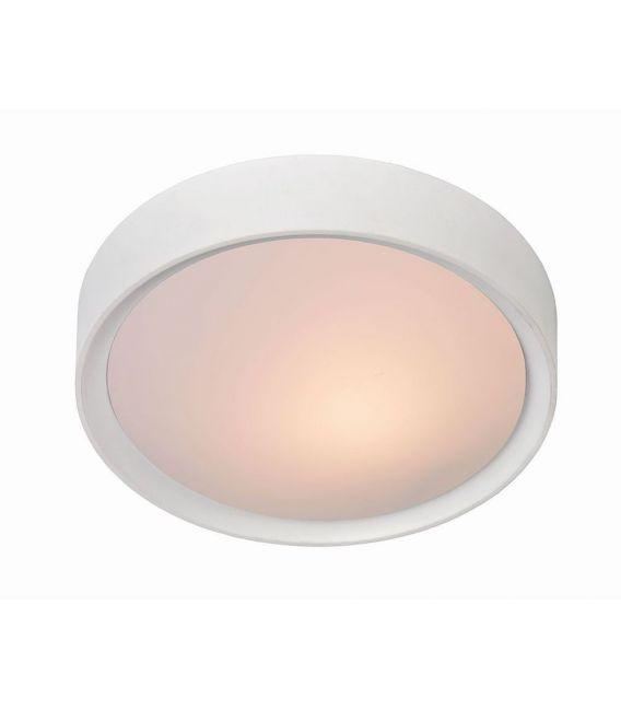 Lubinis šviestuvas LEX 30