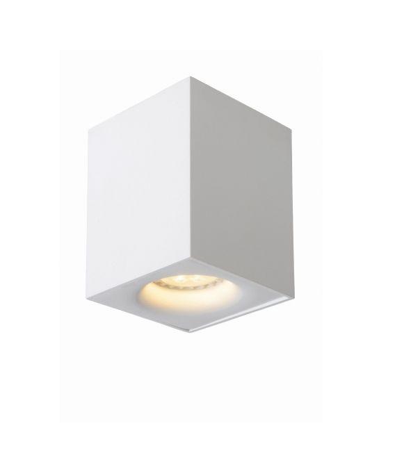 Lubinis šviestuvas BENTOO