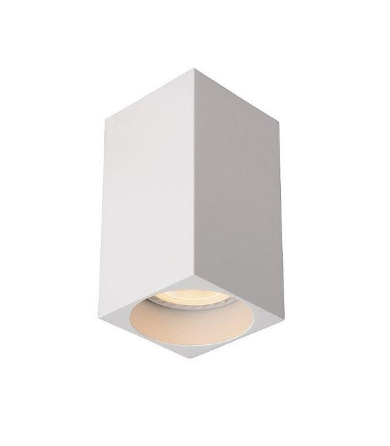 Lubinis šviestuvas DELTO