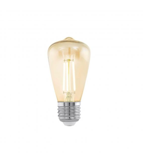 LED LEMPA 3,5W E27