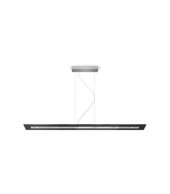 Pakabinamas  šviestuvas MATRIX LED