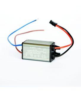 Maitinimo šaltinis 5360 LED 3x1W