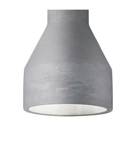 Lubinis šviestuvas OIL