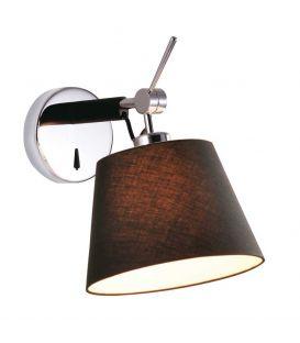 Sieninis šviestuvas FILIPA 4146200