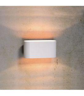 Sieninis šviestuvas XERA 23254/01/31