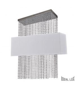 Pakabinamas šviestuvas PHOENIX SP5 Bianco 99101