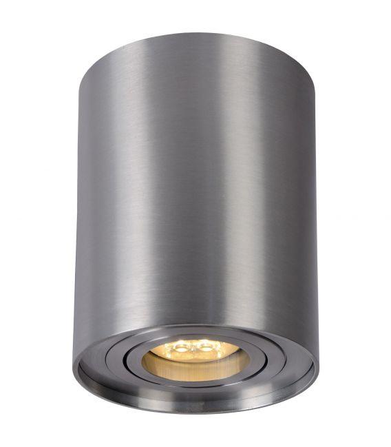 Lubinis šviestuvas TUBE 22952/01/12