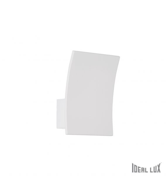 Sieninis šviestuvas FIX