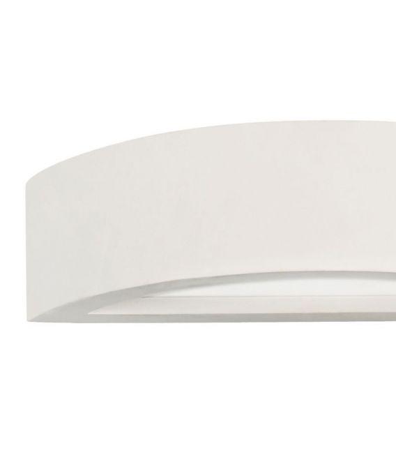 Sieninis šviestuvas TONIC AP1