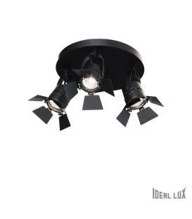 Lubinis šviestuvas CIAK AP3 95691
