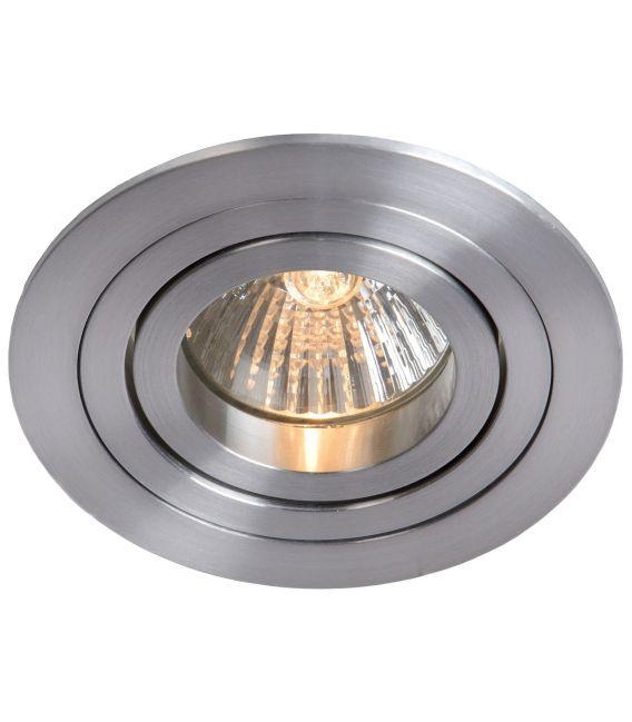 Įmontuojamas šviestuvas TUBE