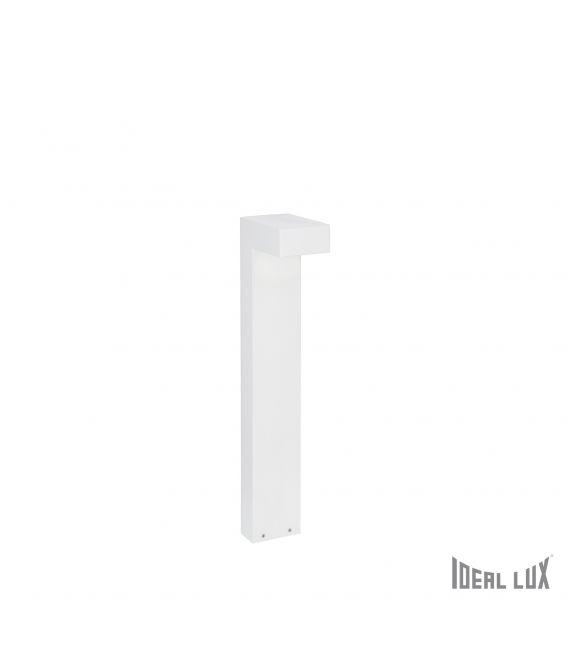 Pastatomas šviestuvas  SIRIO PT2 Small Bianco