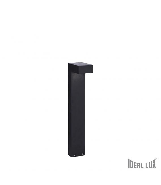 Pastatomas šviestuvas  SIRIO SMALL