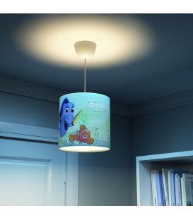 Pakabinamas šviestuvas FINDING DORY 871869613046