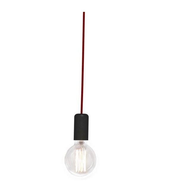 Pakabinamas šviestuvas SPIDER RED I