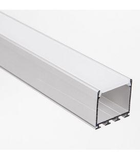 LED profilis LIPOD