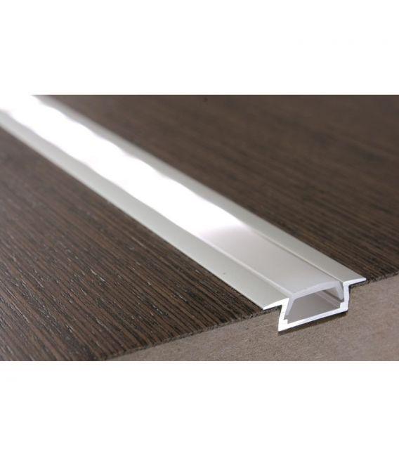 LED profilis MICRO-K