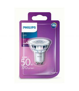 LED LEMPA 4,6W GU10 8718699775674