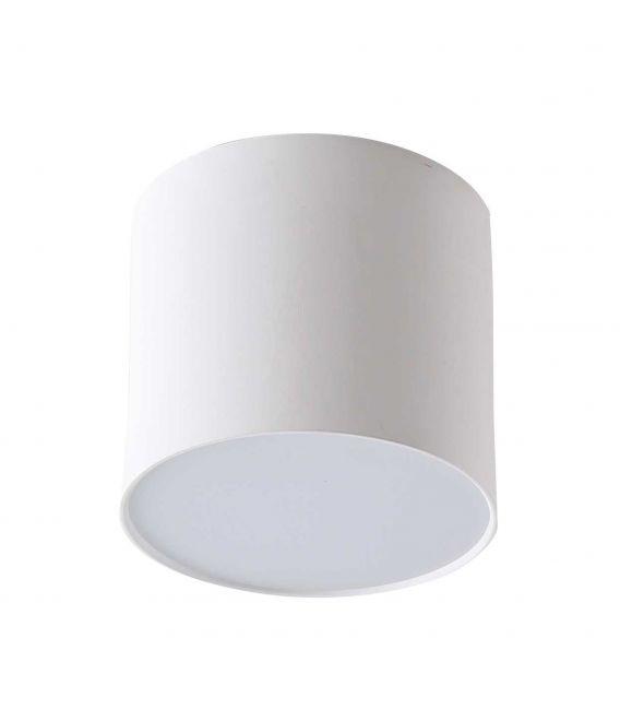 Lubinis šviestuvas JAXON White