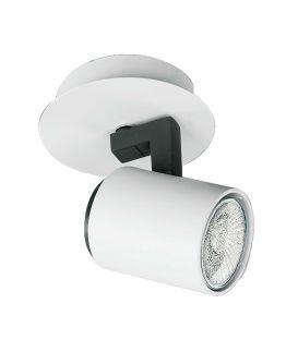 Lubinis šviestuvas CELESTE 4113300