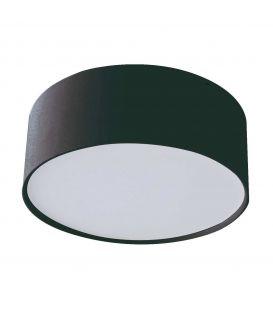 Lubinis šviestuvas JAXON LED Black Ø13,1 4157401