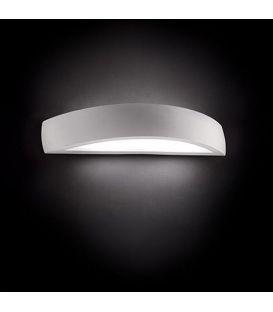 Sieninis šviestuvas SODA AP2