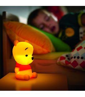 Stalinis šviestuvas WINNIE LED 871869615252