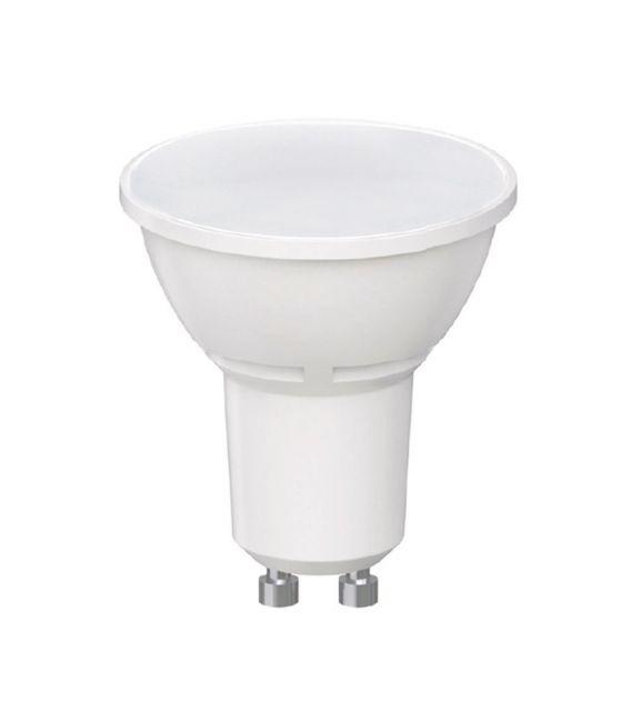 LED LEMPA 6W GU10