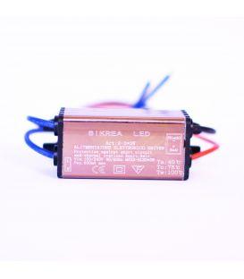 Maitinimo šaltinis 5386 LED 2/3x3W