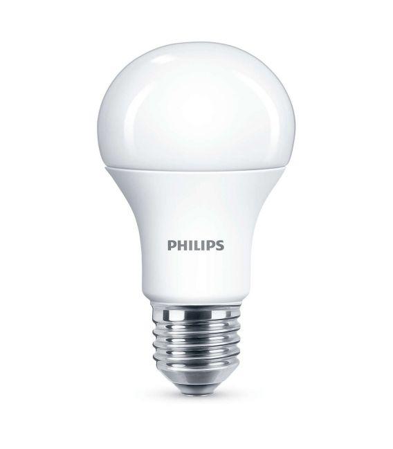 LED LEMPA 11,5W E27 DIMERIUOJAMA
