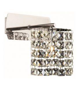 Sieninis šviestuvas SPIRIT AP1 68350