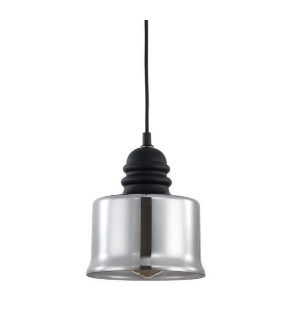 Pakabinamas šviestuvas DANA Ø17