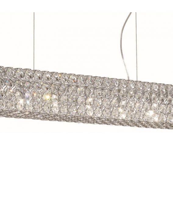 Pakabinamas šviestuvas ADMIRAL SP7