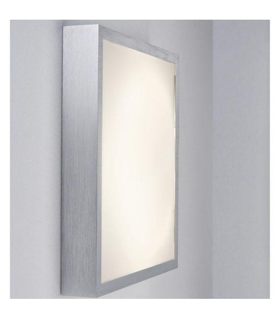 Lubinis šviestuvas BOUND 40W