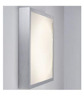 Lubinis šviestuvas BOUND 40W 70024.