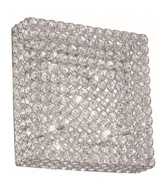 Lubinis šviestuvas ADMIRAL PL6 80345