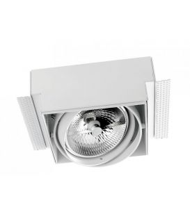 Įmontuojamas šviestuvas MULTIDIR DM-0081-14-00