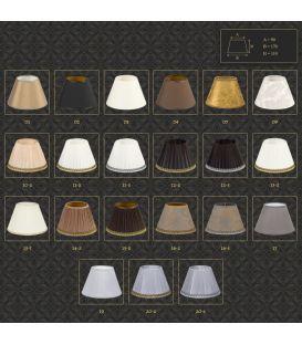 Sieninis šviestuvas COCO 1