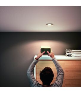 Įmontuojamas šviestuvas ELLIPSE
