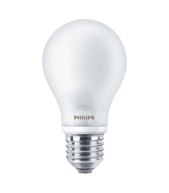 LED LEMPA 7W E27