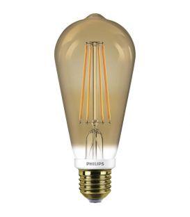 LED LEMPA 7W E27 DIMERIUOJAMA