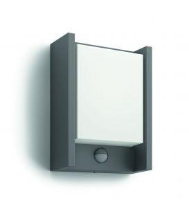 Sieninis šviestuvas ARBOUR IR 4000K IP44 16461/93/P3