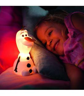 Stalinis šviestuvas OLAF LED 871869612642