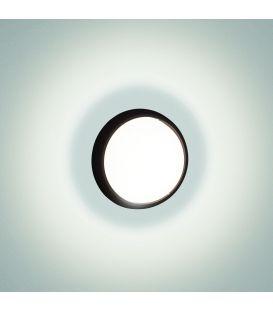 Sieninis šviestuvas EAGLE 4000K
