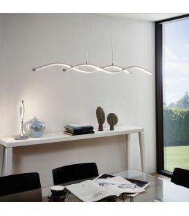 Pakabinamas šviestuvas LASANA 2 LED 2x14W