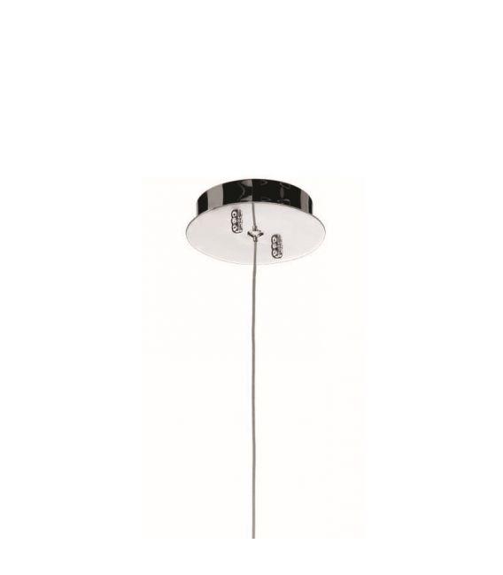 Pakabinamas šviestuvas MAPA MAX SP1 Ø30cm