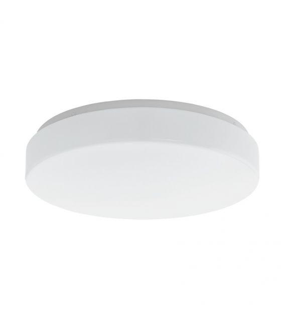 Sieninis šviestuvas BERAMO LED Ø38