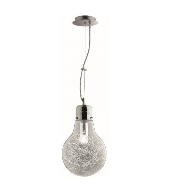 Pakabinamas šviestuvas LUCE MAX SP1 SMALL 33679