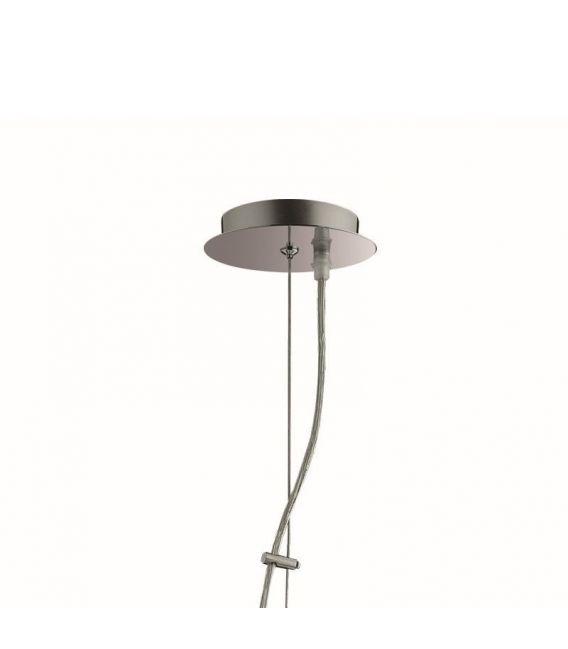 Pakabinamas šviestuvas LUCE MAX SP1 SMALL