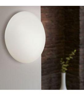 Lubinis šviestuvas LED GIRON Ø38,5
